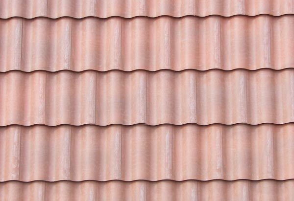 High Quality Aged Terra Cotta