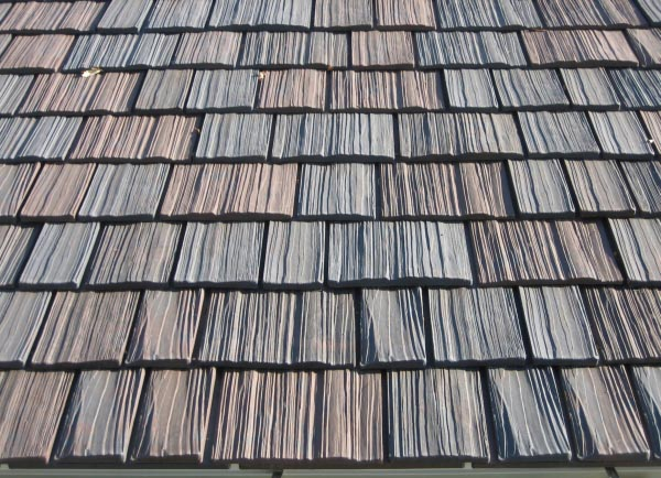 Image result for composite tiles roof